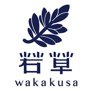 2013 若草 Wakakusa Desert  Design: Ming-hsin Lee