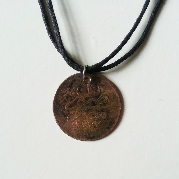 foriegn coin choker/necklace via The Jewellery Box. Click on the image to see more!
