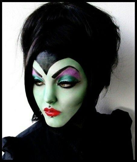 20 best Halloween Face paint images on Pinterest | Costumes ...