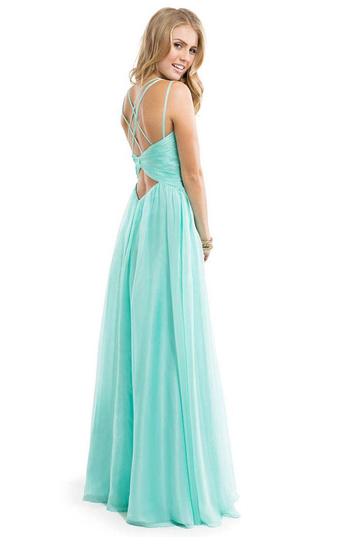 311 best evening dresses images on Pinterest | Ball gown, Dresses ...