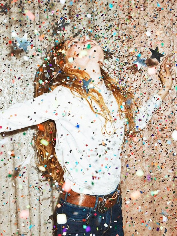 From ASOS to Barneys the best places to shop for New Years sales