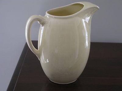 Luray pitcher & 125 best Luray Pastel China images on Pinterest   Pastels ...