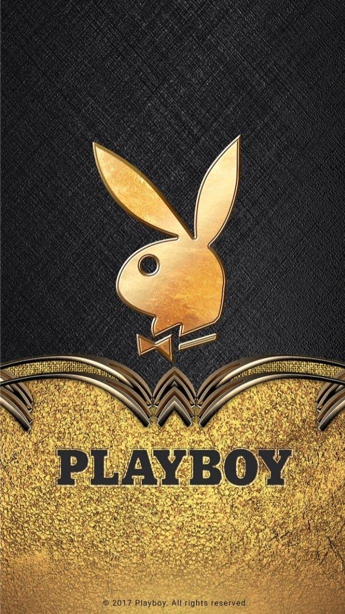 playboy bildschirmschoner