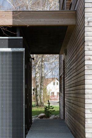 nowoczesna-STODOLA_House-in-Bohumilec_mimosa-architekti_18