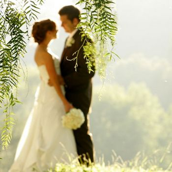 Kata Kata Ucapan Selamat Ulang Tahun Untuk Suami