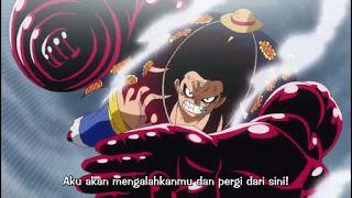Download Manga One Piece episode 733 Subtitle Indonesia