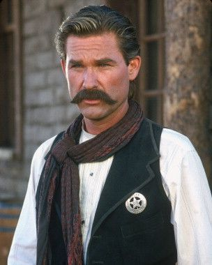 tombstone movie kurt russell | Movember Tribute: Top 5 Movie Mustaches | Smack My Flick Up