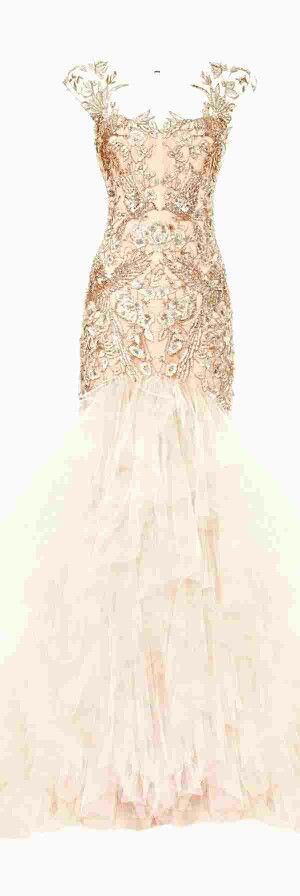 this is gorgeous. Not quite my colour though but wow. #TopshopPromQueen