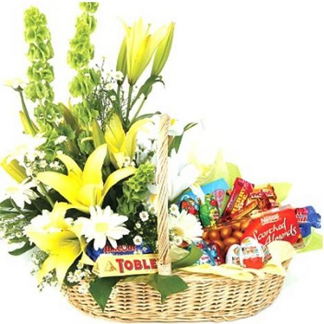 26 best gifts for women images on pinterest gift ideas gifts creative gift idea for women available at gifts2thedoor giftideaforwomen easter basketsflower negle