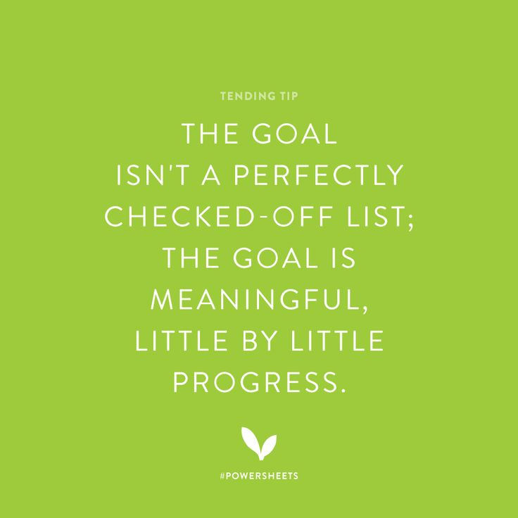 Lara Casey's PowerSheets, the Ultimate Intentional Goal Planner. Uncover meaningful goals and take action!