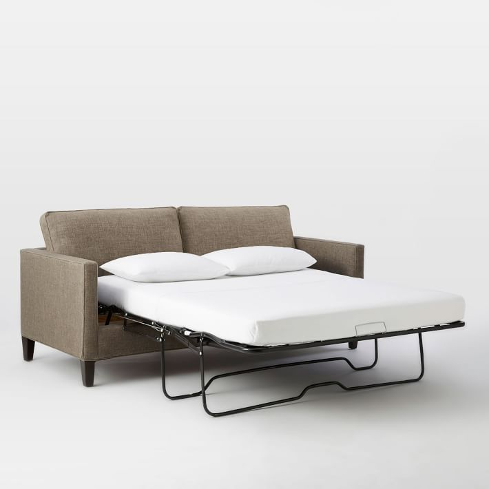 Sofa Cama Rosen Matrimonial - Sofacama