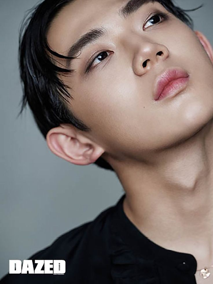 Hyeongseop
