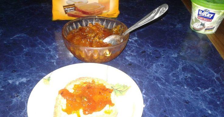 Fabulosa receta para Mermelada mixta light (kinoto, naranja y mandarina). Mermelada light mixta ya que lleva quintos, naranjas y mandarinas