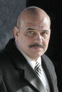 Jon Polito, 65, American actor (Miller's Crossing, The Rocketeer, Homicide: Life on the Street)