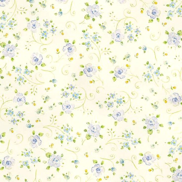 Printable Wallpaper: Backgrounds And Frames