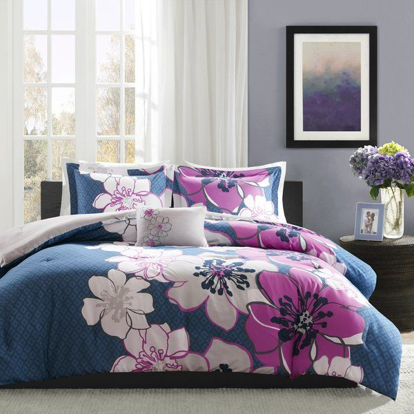 Best 49 Best Bright Bedding Images On Pinterest Bedrooms 640 x 480