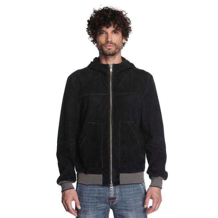 Giubbotto #ATPCO per il look di oggi.  ATPCO #jacket #lookoftheday.  #style #SpringSummer #fashion
