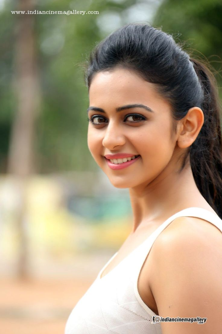 Rakul Preet Singh to get more hd and latest photo click here http://picchike.blogspot.com/