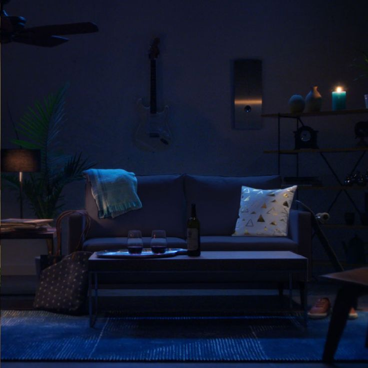 17 best images about our furniture on pinterest stop motion midnight blue and pearls