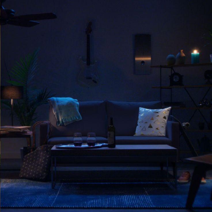 Living Room Candidate Ideas Images Design Inspiration