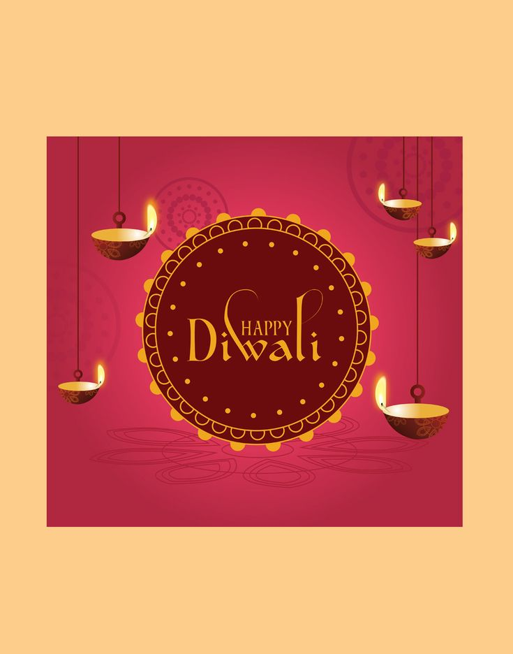One of my favorite parts of working for benchmark email is the worldwide focus that this company takes. Diwali Modern Vector Template Happy Diwali Diwali Images Happy Diwali Images
