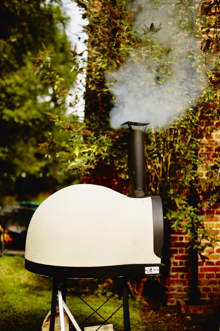 19 best india images on pinterest outdoor oven outdoor cooking
