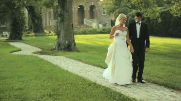 Henry Pre Wedding Video by Jonathan Hagans