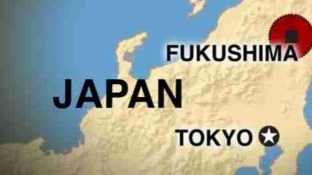Japón emite alerta de tsunami tras sismo de magnitud 6.8 | Mundo | Noticieros Televisa