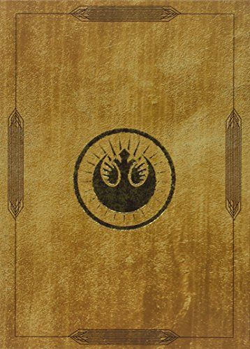 Star Wars: The Jedi Path and Book of Sith Deluxe Box Set by Daniel Wallace http://www.amazon.com/dp/1452126410/ref=cm_sw_r_pi_dp_WITFwb1XA9VED