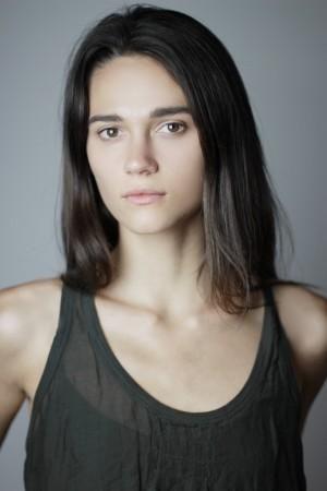 Rachel Finninger