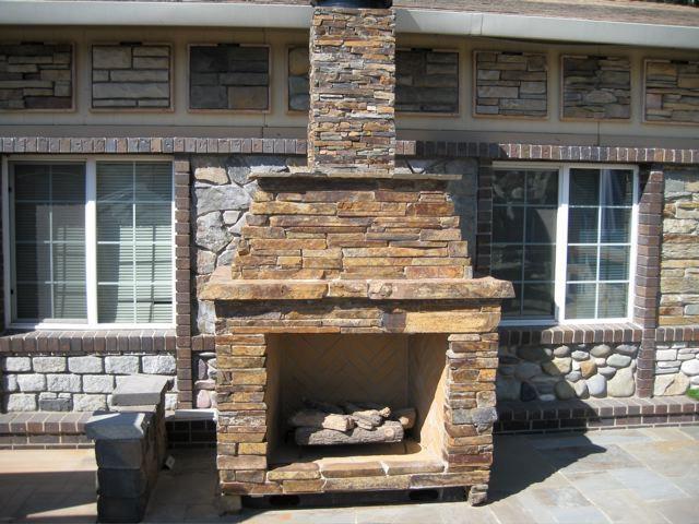 24 best Mason-Lite Fireplace Industries images on Pinterest ...