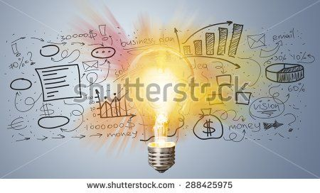 Design Elements Stock Photography | Shutterstock