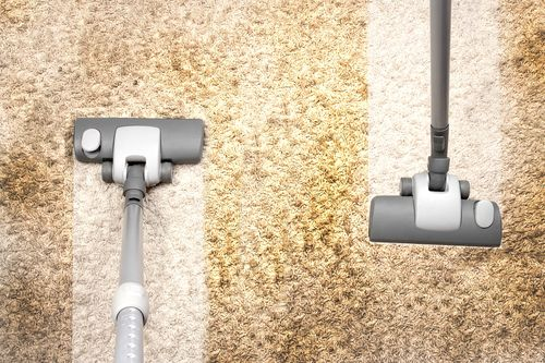 There are many businesses out there that have found a commercial janitorialcompany that they like and want to continue using. There is still the question of how often do you have them come and clean your carpet? The tricky part about carpets is you can never fully tell how dirty they truly are. Due to …