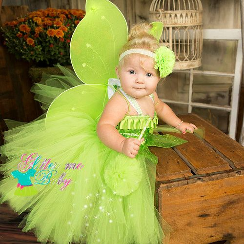 123 best Tinkerbell party images on Pinterest  Tinkerbell party