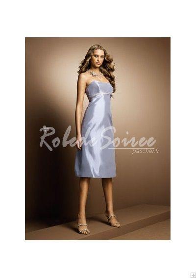 Robe de soiree courte 2013 pas cher