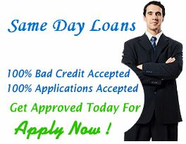 Payday loans montrose colorado photo 6