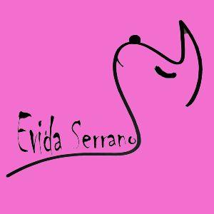 Evida Serrano - Edizione Limitata | Fabrily