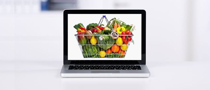 Report: Food and beverage is the fastest growing online channel      share Dive Brief: Global online food and beverage sales will increase 80% over the next five years, according to research firm Euromonitor International. This growth will outpace the 73% growth projected for the broader retail industry during the same time period, the firm notes. By 2022, Euromonitor forecasts that…