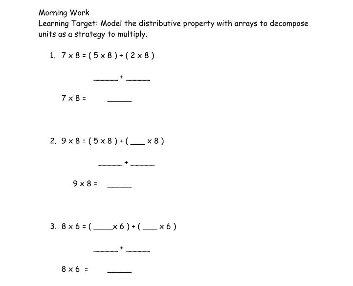 Top 5 Eureka Math 5th Grade Module 1 Lesson 4 Homework [My