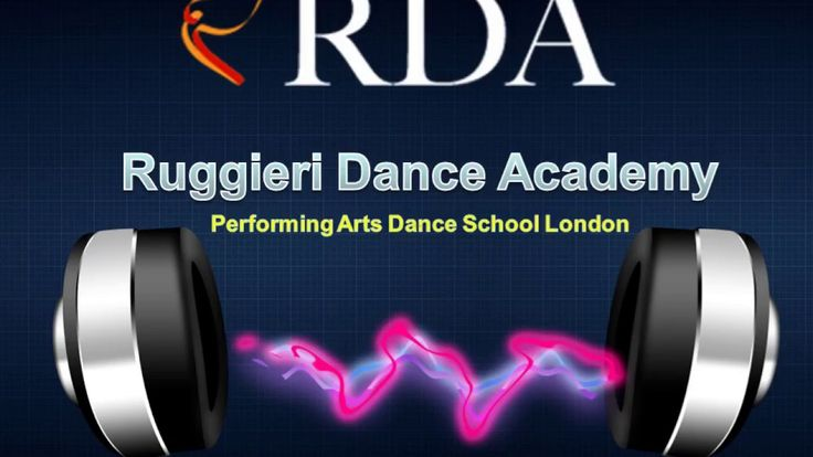 Learn to dance in London by following our guide to dance classes in London. Get fit, have fun, and you'll never be stuck for moves on the dance floor again! Contact us @ 0798 55 101 92 or Visit :- ruggieriacademy.com/ #teensdanceclassesLondon #DanceAcademyLondon #danceacademyinLondon #danceschoolsLondon #dancelessonsLondon