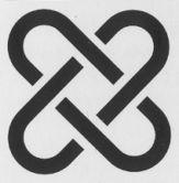 Kawanzaa-Dagi Knot