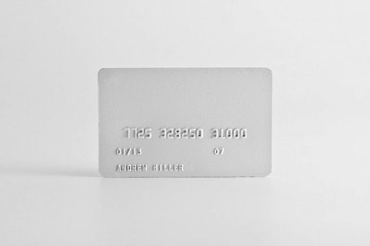 Brand-Spirit-Branded-Objects-in-White-by-Andrew-Miller