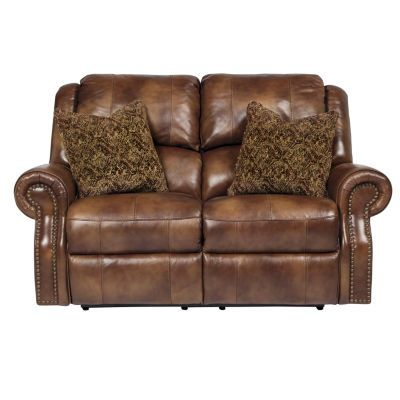 Buy Signature Design by Ashley® Walworth Reclining Loveseat at JCPenney.com today and enjoy great savings. $3,100 on sale for $1,300