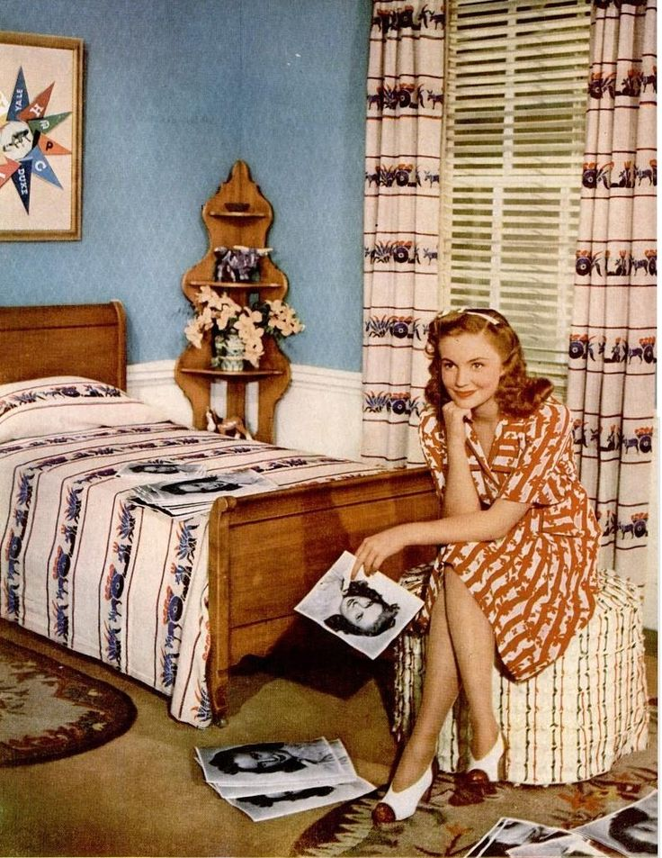 Best 25 1950s Fashion Teen Ideas On Pinterest 1950s