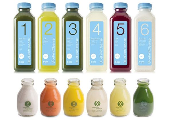 96 best neurish images on pinterest design packaging iced juice cleanses malvernweather Gallery