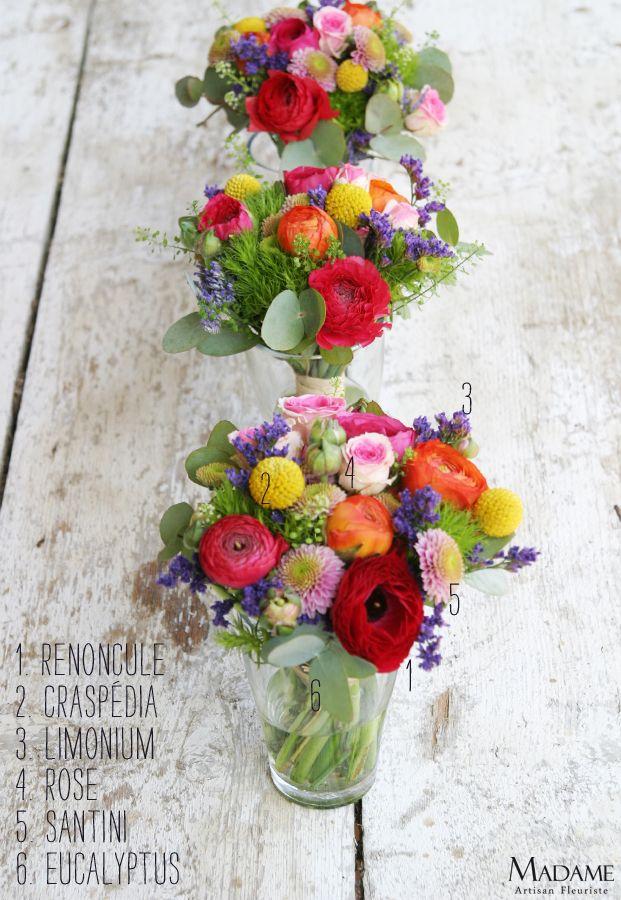 bouquet-la-mariee-aux-pieds-nus
