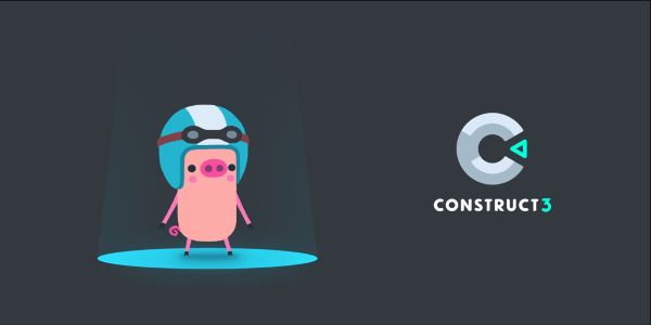 Scirra Gives First Look At Popular Game Engine Construct 3 - https://thedailyexposition.com/scirra-gives-first-look-popular-game-engine-construct-3/