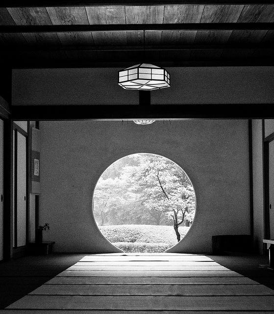 Kamakura, Japan #zen #architecture #design @codeplusform