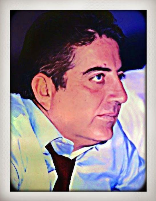 AZprensa: García Plata, historia de la Publicidad médica