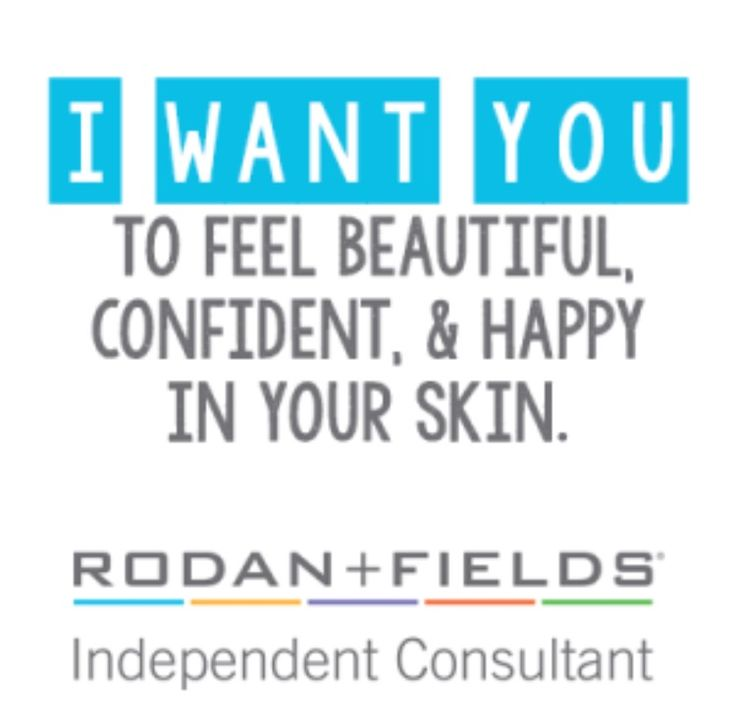 Rodan and fields Regimens // Rodan and fields // Rodan and fields redifine // Rodan and fields Regimens // Rodan and fields // Rodan and fields redifine Regimen // Rodan and fields products // Rodan and fields before and after a // beauty // Skincare // Skin Care products // redifine // eyecream // anti aging // Rodan and fields marketing // social media // reverse // Unblemish // soothe // melasma // age spots // Rodan and fields lash Boost // social media // rodan and fields consultant //